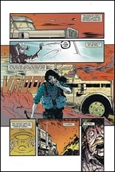 The Ghost Fleet #3 Preview 5