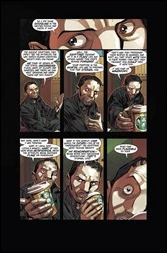 The Resurrectionists #2 Preview 5