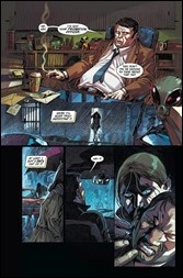 The Resurrectionists #2 Preview 6