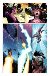 Avengers: Rage of Ultron GN Preview 2