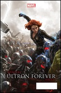 Avengers_Ultron_Forever_1_AU_Movie_Connecting_Variant_A