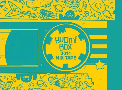 BOOM!_Box_2014_Mix_Tape_Cover_A
