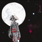 Sony Pictures Acquires Film Rights to Descender by Lemire & Nguyen