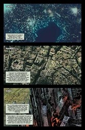 Evil Empire #10 Preview 2