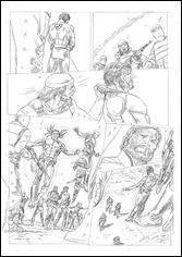 Imperium #2 Preview 3