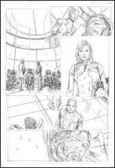 Imperium #2 Preview 5