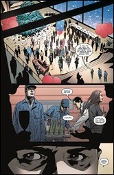 Millennium #1 Preview 3