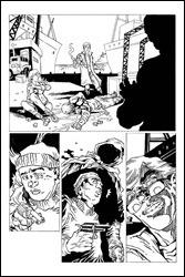 Reanimator #1 Preview 1