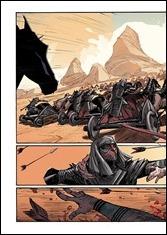 Conan The Avenger #10 Preview 2