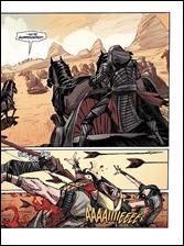 Conan The Avenger #10 Preview 3