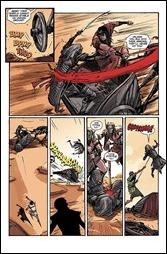 Conan The Avenger #10 Preview 5