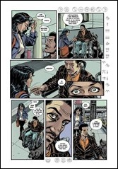 Dark Horse Presents #6 Preview 5
