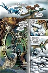 Elfquest: The Final Quest #7 Preview 3