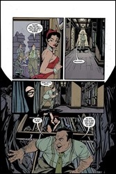 Lady Killer #2 Preview 3
