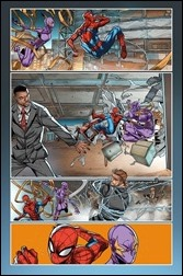 Amazing Spider-Man #16.1 Preview 2