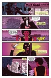 Curb Stomp #1 Preview 3