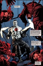 Bloodshot Reborn #1 Preview 2