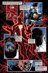 Bloodshot Reborn #1 Preview 3