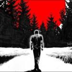 Preview: Bloodshot Reborn #1 by Lemire & Suayan