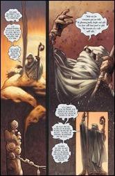 Jim Henson's The Dark Crystal: Creation Myths Vol. 1 Preview 3