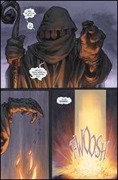 Jim Henson's The Dark Crystal: Creation Myths Vol. 1 Preview 4