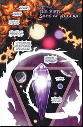 Jim Henson's The Dark Crystal: Creation Myths Vol. 1 Preview 5