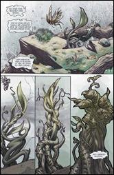 Jim Henson's The Dark Crystal: Creation Myths Vol. 1 Preview 7