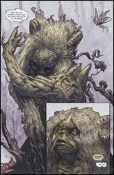 Jim Henson's The Dark Crystal: Creation Myths Vol. 1 Preview 8