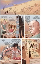 The Empty #1 Preview 4