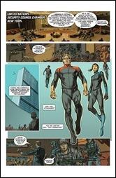 Imperium #2 Preview 2