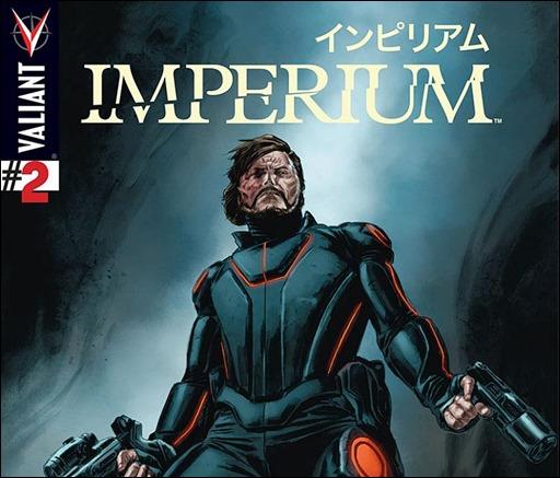 Imperium #2