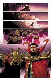 New Avengers #31 Preview 1