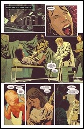 Orphan Black #1 Preview 2