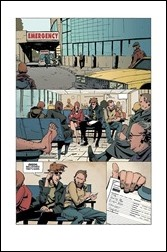 Neverboy #1 Preview 1