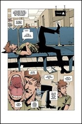 Neverboy #1 Preview 2