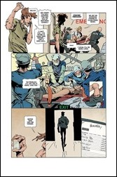 Neverboy #1 Preview 4