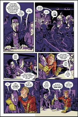 Airboy #1 Preview 3