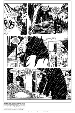 Day Men: Pen & Ink #2 Preview 6