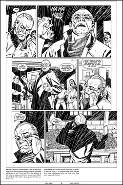 Day Men: Pen & Ink #2 Preview 7