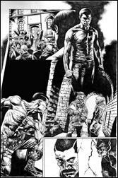 Bloodshot Reborn #3 Preview 4
