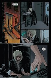 Deep State Vol. 1: Darker Side of the Moon TPB Preview 6
