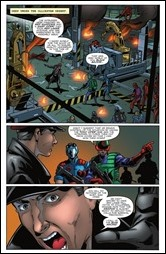 G.I. Joe: A Real American Hero #212 Preview 2
