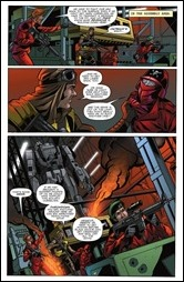G.I. Joe: A Real American Hero #212 Preview 3