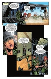 G.I. Joe: A Real American Hero #212 Preview 4