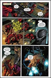 G.I. Joe: A Real American Hero #212 Preview 5