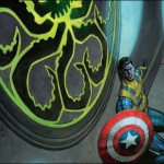 Hail Hydra #1 Coming In July As Part Of Secret Wars