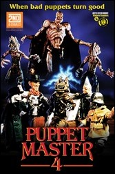 Puppet_Master4_1_BAM