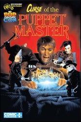 Puppet_Master6_1_WVpopcon