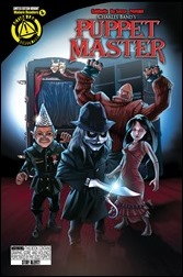 Puppet_Master_1_Alberto_Silva_FM4