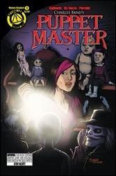 Puppet_Master_1_FrontCoverStandard adj